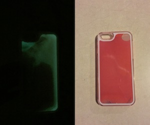 case, cool, and dark image