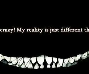 crazy and smile image