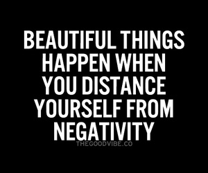 positive, quotes, and strong image