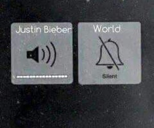 justin bieber, music, and world image