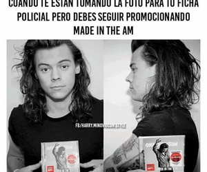 frases, zayn malik, and Harry Styles image