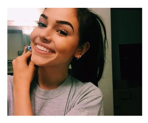 maggie lindemann and maggie lindemann icons image