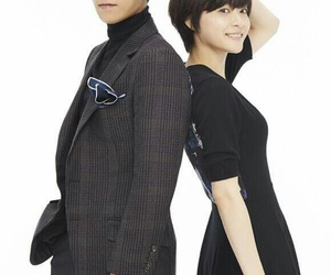 secret message, T.O.P, and juri ueno image