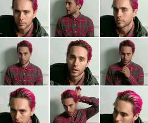 jared leto, vyrt, and jared leto vyrt image