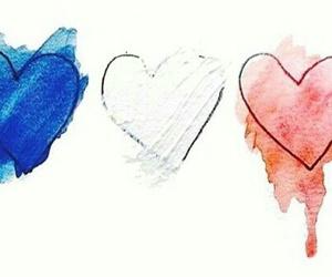 paris, france, and prayforparis image