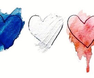 paris, france, and prayforparis image