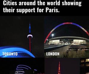 paris, london, and dublin image