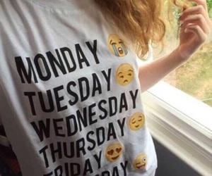 emoji, tumblr, and cool image