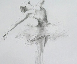 arte, precioso, and ballet image