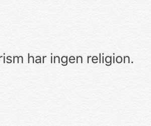 hat, religion, and svenska image