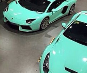 car, color, and goals image