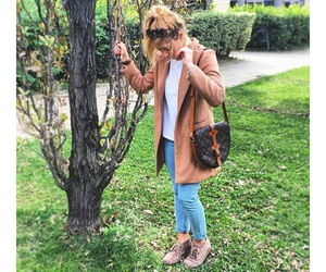 diy, Giulia, and outfit image