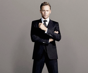 tom hiddleston image