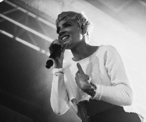 halsey, Queen, and quotes image