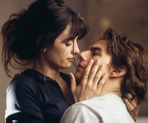 couple, love, and vanilla sky image