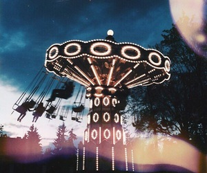 carousels image
