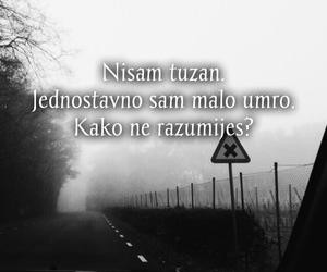 balkan, hrvatska, and facebook image