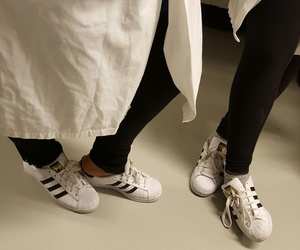 adidas, pretty, and sneakerhead image