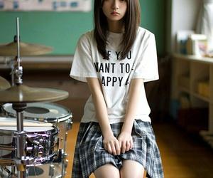 cute and 齋藤飛鳥 image