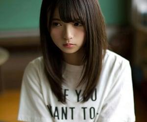 乃木坂46, あしゅ, and 齋藤飛鳥 image