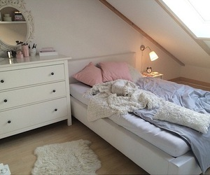 room goals and mmilkeu image