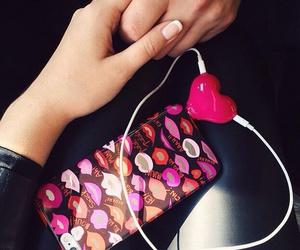 couple iphone case image
