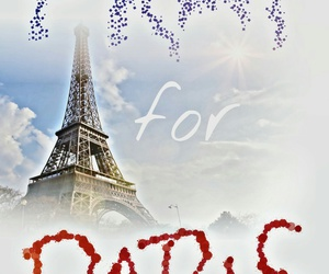 attack, eiffel, and for image