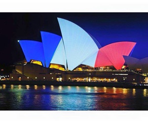 france and sidney image
