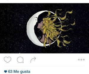 Image by me _llaman_toronto