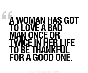 love, quote, and woman image