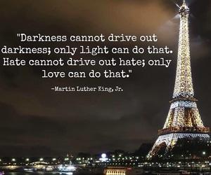 paris, pray, and quote image