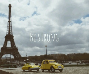 hope, pray, and sad image