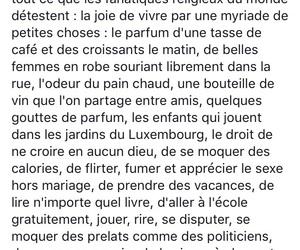 france, paris, and 💔 image