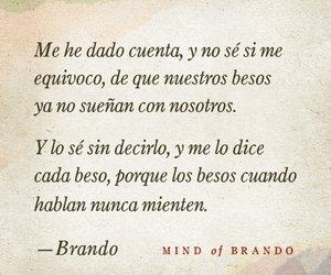 mind of brando image