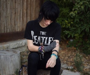 youtube, johnnie guilbert, and my digital escape image