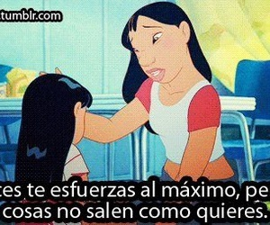 frases and lilo image