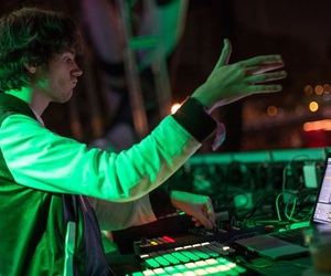 madeon and hugo leclercq image