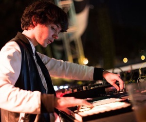 bae, french, and madeon image