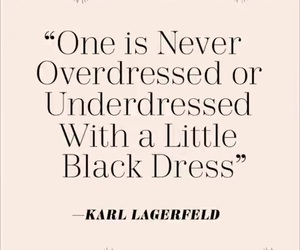 quote, black, and fashion image
