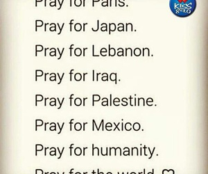 for, humanity, and iraq image