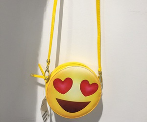 emoji's and gezien+in+h&m image