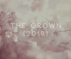 the crown, america singer, and kiera cass image