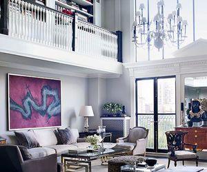 apartment, luxury, and design image
