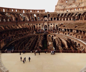 cities and rome image