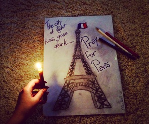 for, new, and paris image