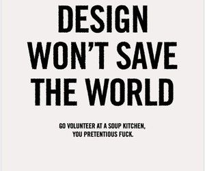 design, funny, and lol image