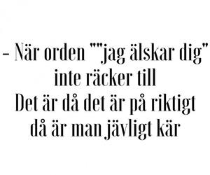 av, him, and svenska image