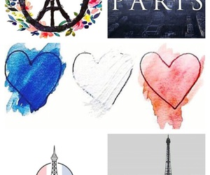 fight, for, and paris image
