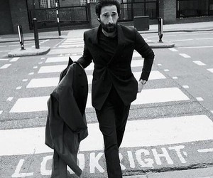 adrien brody and actor image