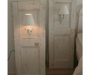 diy and doors image